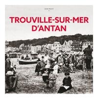 Trouville-sur-Mer dantan - A travers la carte postale ancienne.pdf
