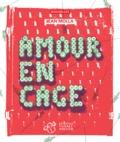 Jean Molla - Amour en cage.