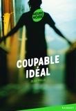 Jean Molla - Coupable idéal.