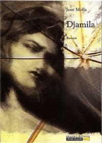 Jean Molla - Djamila.