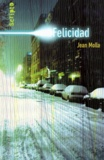 Jean Molla - Felicidad.