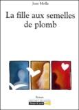 Jean Molla - .