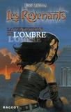 Jean Molla - Les Revenants Tome 2 : La tentation de l'ombre.