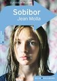 Jean Molla - Sobibor.