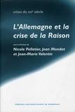 Jean Mondot et  Collectif - .