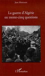 La guerre dAlgérie en trente-cinq questions.pdf