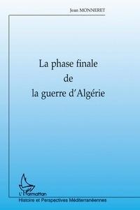 Jean Monneret - .