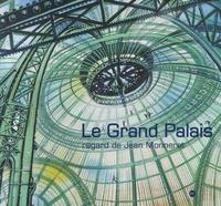 Sennaestube.ch Le Grand Palais Image