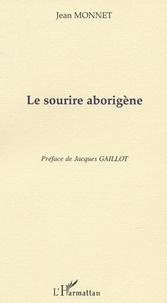 Jean Monnet - .