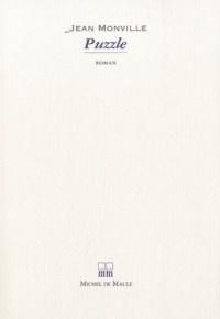 Jean Monville - Puzzle.