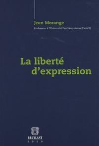 La liberté dexpression.pdf