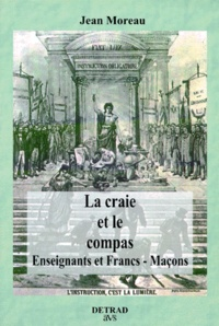 Jean Moreau - .