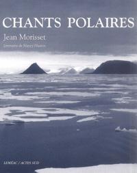 Jean Morisset - .
