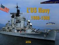 LUS Navy 1960-1980.pdf