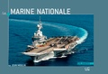 Jean Moulin - La Marine Nationale.