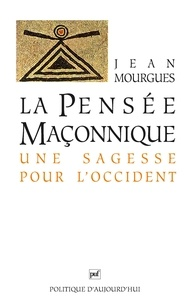 Jean Mourgues - .