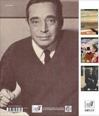 Jean Muno - Jean Muno - 3 volumes : L'Ile des pas perdus ; Ripple-marks ; Les Petits pingouins.
