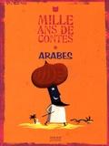 Jean Muzi - Arabes.