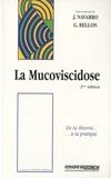 Jean Navarro et Gabriel Bellon - La Mucoviscidose.