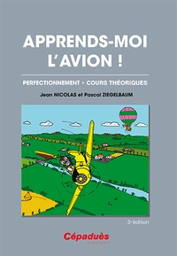 Apprends-moi lavion - Perfectionnement - Cours théoriques.pdf