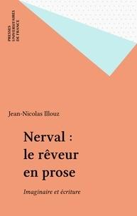 Jean-Nicolas Illouz - .