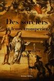 Jean Nider - Les sorciers et leurs tromperies - (La fourmilière, livre V).