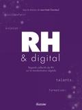Jean-Noël Chaintreuil - RH & Digital - Regards collectifs de RH sur la transformation digitale.