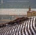 Jean-Noël Couriol - Histoire du vignoble et des vins drômois.