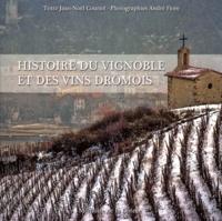 Ucareoutplacement.be Histoire du vignoble et des vins drômois Image