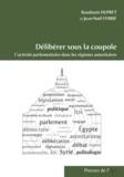 Jean-Noël Ferrié et Baudouin Dupret - .