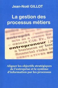 La gestion des processus métiers.pdf