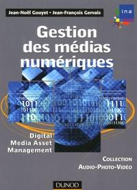 Era-circus.be Gestion des médias numériques - Digital Media Asset Management Image