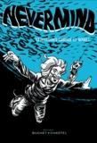 Jean-Noël Levavasseur - Nevermind - 13 histoires grunge et noires.