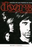 Jean-Noël Levavasseur - The Doors - 23 nouvelles aux portes du noir.