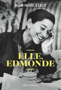 Elle, Edmonde.pdf