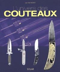 Lunivers des couteaux.pdf