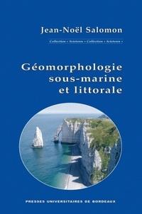 Géomorphologie sous-marine et littorale.pdf