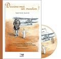 Jean-Noël Sarrail - Dessine-moi un mouton ! - Spectacle musical en 23 chansons. 1 CD audio