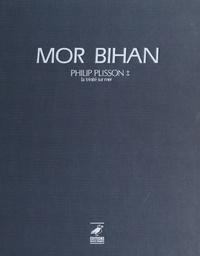 Jean Noli et Robert Fiess - Mor Bihan.