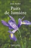 Jean Nollet - Puits de lumière.