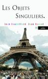 Jean Nouvel et Jean Baudrillard - Les objets singuliers - Architecture et philosophie.