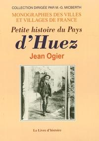Jean Ogier - .