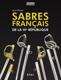 Era-circus.be Sabres français de la IIIe République Image