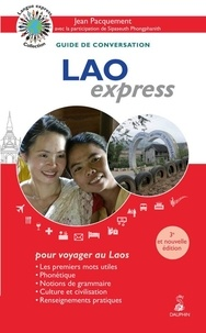 Lao express - Guide de conversation.pdf