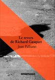 Jean Palliano - Le revers de Richard Gasquet.