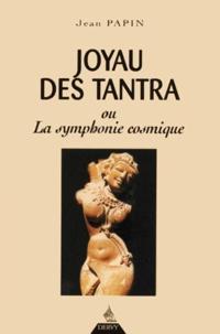 Joyau des Tantra ou la symphonie cosmique.pdf