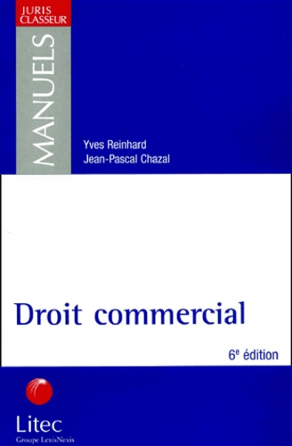 Jean-Pascal Chazal et Yves Reinhard - .