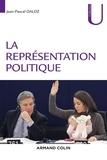 Jean-Pascal Daloz - La représentation politique.