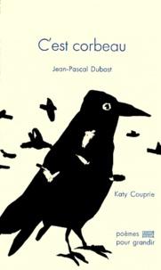Cest corbeau.pdf