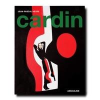 Pierre Cardin.pdf